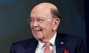 US Commerce Department Proposes Hefty Import Curbs on Steel, Aluminum