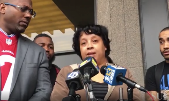Jury Awards $37 Million to Family of Woman Slain After Confronting Police With a Shotgun