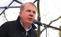 Man Who Sued Seattle Ex-Mayor for Sex Abuse Dies of Apparent Overdose