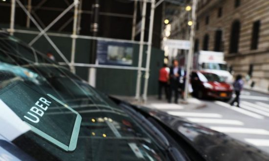 UberEats Driver Flees After Fatally Shooting Customer, Police Say