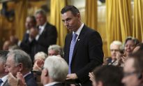 Patrick Brown Abandons Campaign for PC Leadership