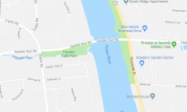 Body Pulled From Ohio River Is Identified