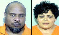 Ohio Pastor, Wife, and Daughter Accused of Beating and Robbing Sunday School Teacher