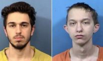 Son Hired Teenager to Kill His Parents With Hammer: Police