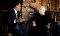 Evangelist Billy Graham Dies at Age 99; Counseled Presidents and Reached Millions