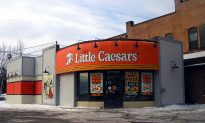 Little Caesars Fires Two Employees for Refusing Service to Police Sergeant