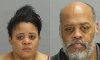 3 Arrested After Children Found With Flea Bites in Georgia Home