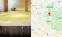 New Jersey Woman Accidentally Drowns in Jacuzzi