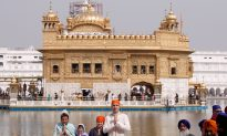 Trudeau 'Assures' India Canada Won't Support Sikh Separatists