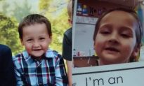 Relative of Missing 5-Year-Old Claims She Saw Signs of Abuse Before He Disappeared