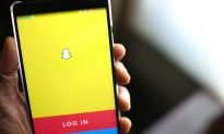 Girl Says She's Being Threatened After Snapchat Account Was Hacked