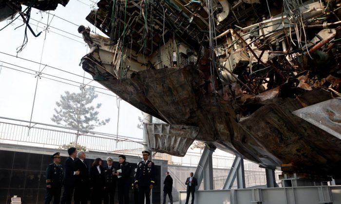 N. Korea to send delegation to PyeongChang closing ceremony
