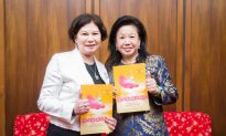 Malaysian Trade Office President: Shen Yun Promotes Goodness