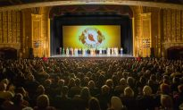 Shen Yun Expresses the Complexity of Chinese History and Culture
