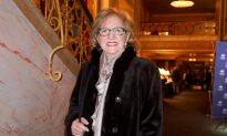 Shen Yun, an Experience in Life That Strikes Home