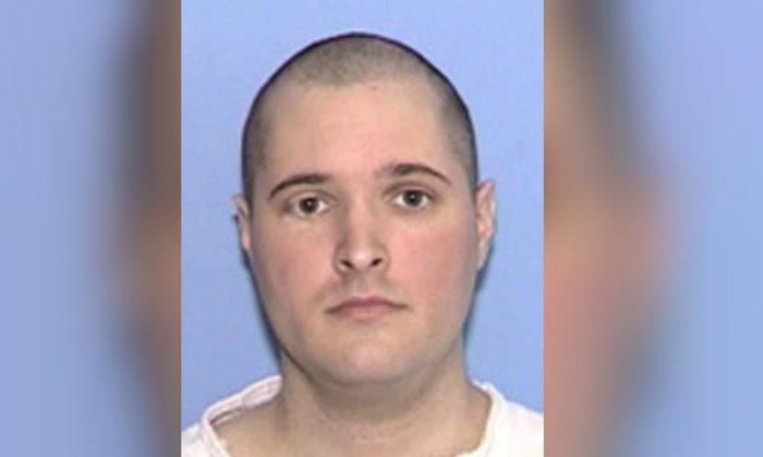 Texas awaits Gov. Greg Abbott's decision on Sugar Land killer's imminent fate