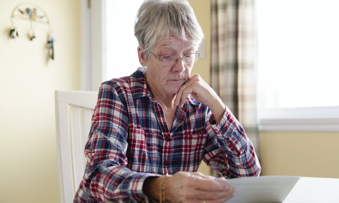 Older consumers are not more likely to be victims of fraud, but when they are victimized, they suffer greater dollar losses. (