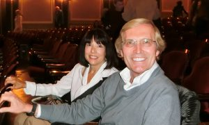 Shen Yun Shows There's Universal Goodness in Mankind