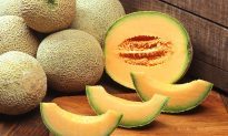Two Dead After Listeria Outbreak Linked to Rockmelons