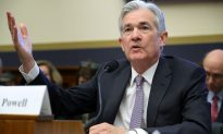 What If Chairman Powell Is Wrong About Interest Rates?