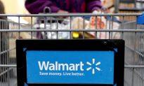 India's Flipkart Agrees to $15 Billion Walmart Investment