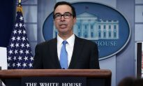 White House Will Have 'Frank Exchange' on Trade With Chinese Official, Says Insider Source