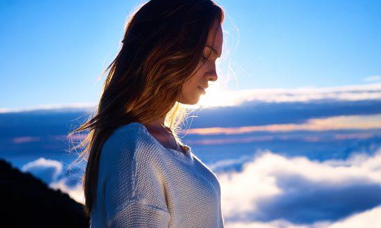 Science-Based Benefits of Meditation