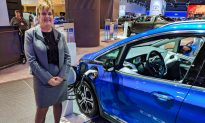 Chevrolet:  A Diverse Brand at a Time When Others Divest