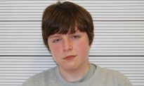 Teen from Wales Given Life Sentence for Planning Terror Attack on Justin Bieber Concert