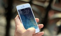 Toddler Makes iPhone Lock for 48 Years—And This Could Happen to Your Phone Too