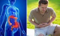 6 Warning Signs That Indicate If It's Colorectal Cancer or Tumor in Your Large Intestine