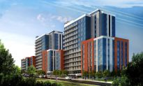 Sunview Suites Provide Unique Opportunity in Heart of Canada's Technology Triangle