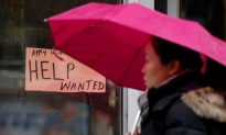 Canadian Economy Adds Jobs in February, but Full-Time Positions Shrink