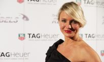 Cameron Diaz Retires From Acting at 45-Years-Old, According to Co-Star