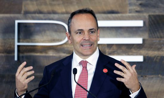 Pro-Business Policies Make Kentucky an Attractive Investment Hub