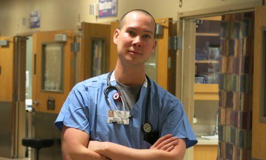 10 Hospitals in Colorado Cut Opioid Prescriptions Sharply