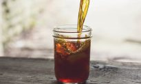 What Is Kombucha and How Do the Health Claims Stack Up?
