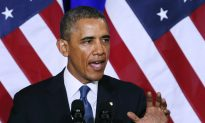 Obama Administration Accused of Lying About Attempted Money Transfer to Iran