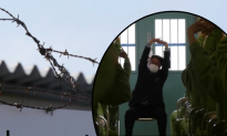 Prisons in Japan Struggle to Cope With Aging Population
