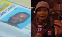 Man Loses Wallet Full of Cash During Super Bowl Celebrations–A Month Later, He Gets Unbelievable Surprise