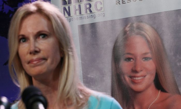 Man who claimed link to Natalee Holloway case killed in stabbing
