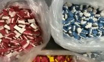 Drug Dealer Jailed After Police Identify Fingerprints From WhatsApp Photo
