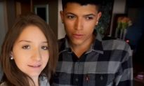 Woman Gets Prison Sentence for Killing Boyfriend in YouTube Stunt That Went Wrong