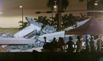Florida Bridge Collapse Deaths Likely to Rise as More Trapped Victims Found, Authorities Say