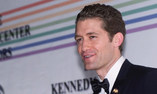 Dog Severely Abused on Set of Matthew Morrison Movie Filming in China