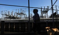 In a First, US Blames Russia for Cyber Attacks on Energy Grid