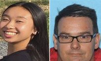 Missing Pennsylvania Teenager and 45-Year-Old Man Are Likely in Another Country by Now: Police