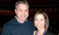 IT Manager Enjoys Shen Yun's Traditional Chinese Culture