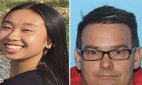 Pennsylvania Teen and 45-Year-Old Man Found in Mexico, 12 Days After Going Missing