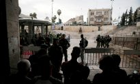 Israeli Stabbed by Palestinian Dies of Wounds: Hospital